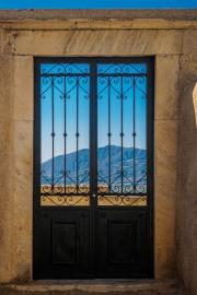 Doors Venice to Santorini-41
