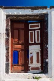 Doors Venice to Santorini-42