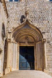 Doors Venice to Santorini-48
