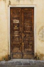 Doors Venice to Santorini-5