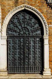 Doors Venice to Santorini-6