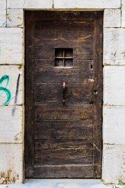 Doors Venice to Santorini-7