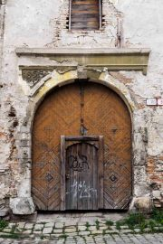 Doors along the Danube_05