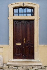 Doors along the Danube_06