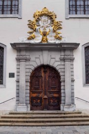 Doors along the Danube_10