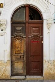 Doors of Cuba-14