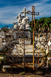 Doors of Cuba-23