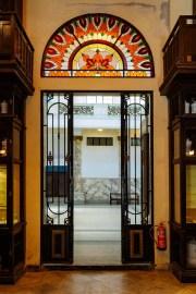 Doors of Cuba-6