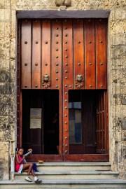 Doors of Cuba-8