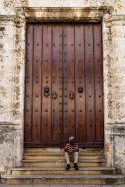 Doors of Cuba-9
