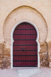 Doors of Morocco-11