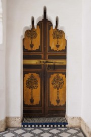 Doors of Morocco-12