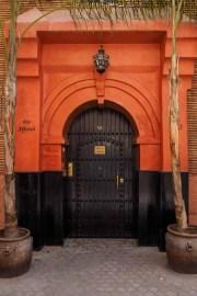 Doors of Morocco-15