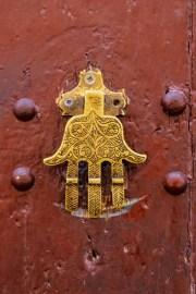 Doors of Morocco-16