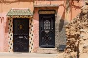 Doors of Morocco-17