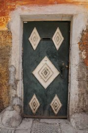 Doors of Morocco-3