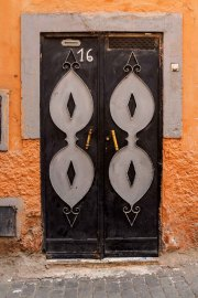 Doors of Morocco-6