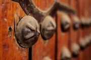 Doors of Morocco-8