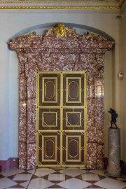 Doors of Munich-3