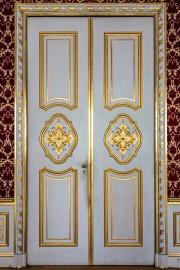 Doors of Munich-6