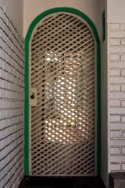 Doors of Srti Lanka-11
