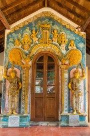 Doors of Srti Lanka-2