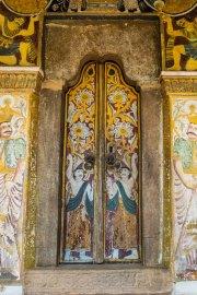 Doors of Srti Lanka-3
