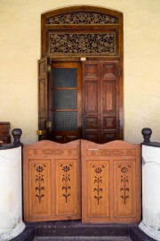 Doors of Srti Lanka-8
