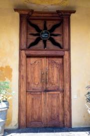 Doors of Srti Lanka-9