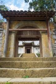 Doors of Vietnam-10.jpg