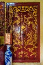 Doors of Vietnam-2.jpg