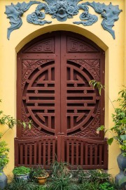 Doors of Vietnam-4.jpg