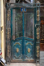 Doors of Vietnam-6.jpg