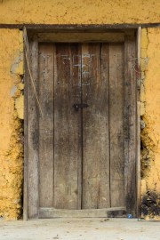 Doors of Vietnam-8.jpg