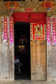 Doors of Vietnam-9.jpg