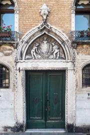 Doors Venice to Santorini-1