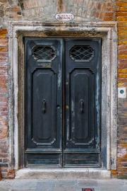 Doors Venice to Santorini-11