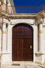 Doors Venice to Santorini-13
