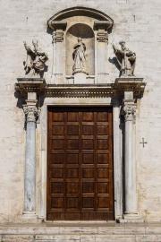 Doors Venice to Santorini-14