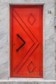 Doors Venice to Santorini-18