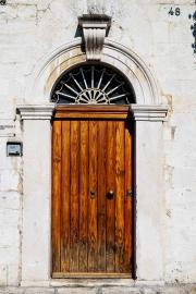 Doors Venice to Santorini-19