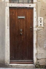 Doors Venice to Santorini-2