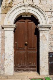 Doors Venice to Santorini-20