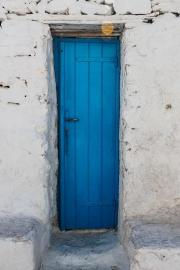 Doors Venice to Santorini-22
