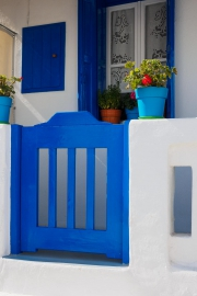 Doors Venice to Santorini-25