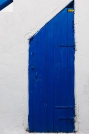 Doors Venice to Santorini-28