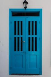 Doors Venice to Santorini-29