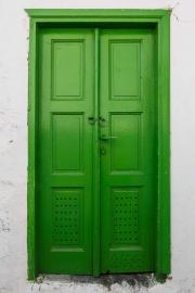 Doors Venice to Santorini-30