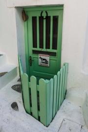 Doors Venice to Santorini-34