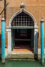 Doors Venice to Santorini-4